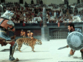 Gladiator_9