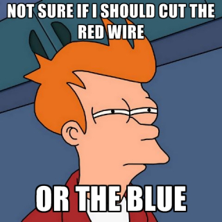 Not-sure-if-i-should-cut-the-red-wire-or-the-blue