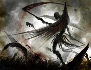 Grim-reaper-art-death-reaper